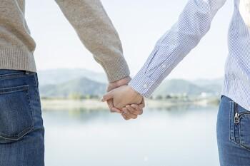 재혼전문결혼정보회사, 꼭 이용해야 하는 이유!