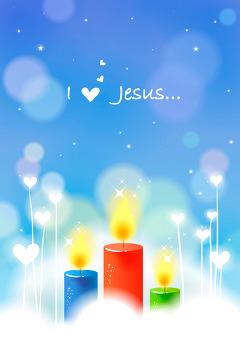 오늘의 기도(11. 24)