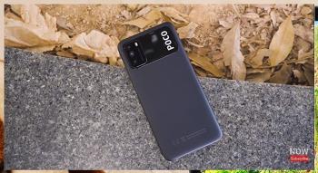10만원대 새 스마트폰 포코M3(POCO M3)!! 직구 스마트폰으로 사용하면 단점이나 주의 할 점은?