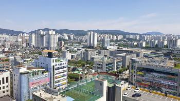 용인 풍덕천동/20210719-20210723
