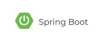[스프링부트 (1)] 스프링부트 시작하기 (SpringBoot 프로젝트 설정 방법)