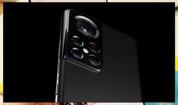 갤럭시S22 울트라 2억화소 카메라 장착할까? 이번에도 S펜을 탑재할 케이스는 선택사항?