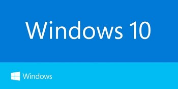 WINDOWS10 버전 1909 설치(또는 업데이트)하고 윈도우즈 로딩후 까만화면(검은화면)만 나올때 조치방법