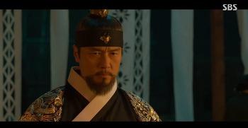 SBS 월화드라마 조선구마사, 이유있는 조기종영 원성