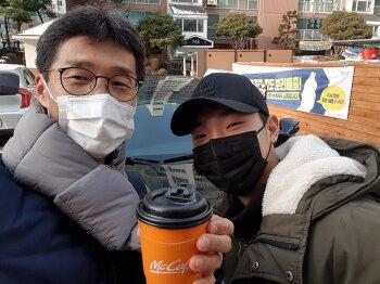 """[충북 보은중고차][YF쏘나타 판매] 보은 구세군교회 김 사관님으로부터 소개받은 강 대리님~~ """" 퀄리티 있는 선택,  행복입니다. """""""