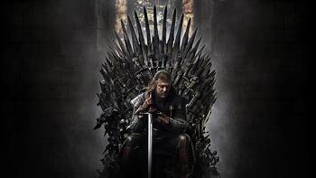 [미드] 왕좌의 게임 시즌8 ( A Game of Thrones Season8 ) 스포X