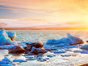 [살림피는 생활정보] 기후변화 아직도 체감 못 한다는 분들께, 이 영상들을 권합니다!