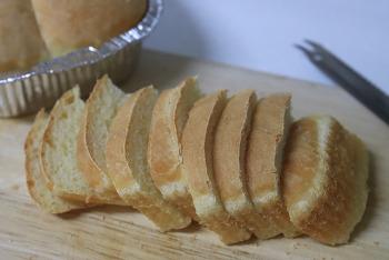 식빵 만들기/20210112-20210128