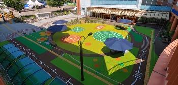 [20210818]군포에 인지건강 커뮤니티 '늘푸른 열린광장' 들어선다