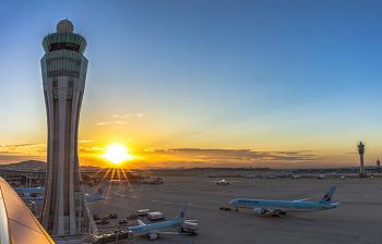 개항 20년…인천공항 초대형공항으로 난다