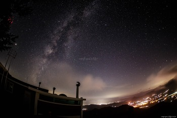 은하수 15