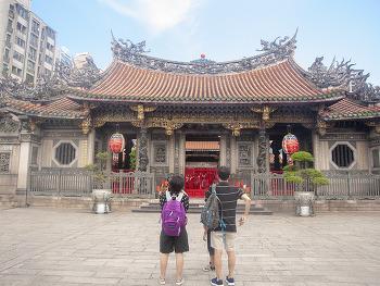 타이완 여행기 - 3, Taiwan Travel - 3