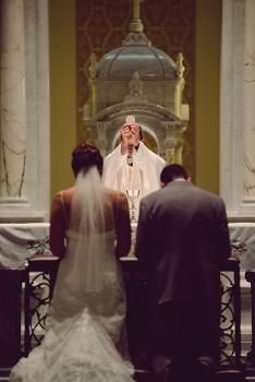 오늘의 기도(9.19)