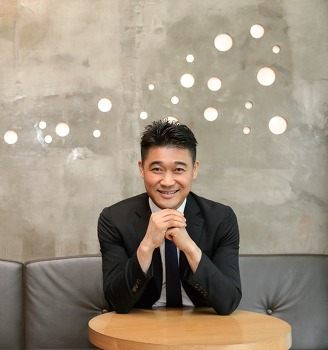 [ZOOM 人] 구몬 논현지국 최재성 선생님