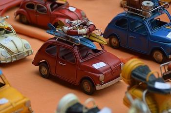 안전 거리 반드시 확보하세요! 교통사고를 예방하기 위한 첫걸음