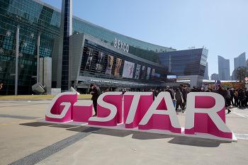 지스타 2019에서 60인 배틀그라운드 매치 즐긴 듀얼스크린 LG V50S 씽큐, LG 울트라기어