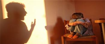 [두려운 집으로 돌아가는 아이들 1] 아동인권의 봄을 기다리며