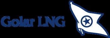 Golar LNG Limited & Golar LNG Partners L.P. announce organizational changes