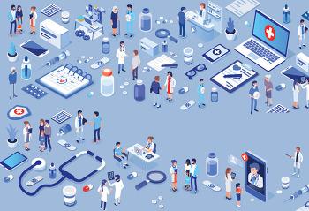 세계 최고의 병원은 어디? 세계 병원 베스트 100!