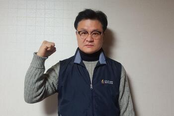 언론연대, 이동훈 공동대표 선출