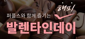 단체미팅파티 <발렌타인데이에 펼쳐지는 로맨틱 미팅파티>
