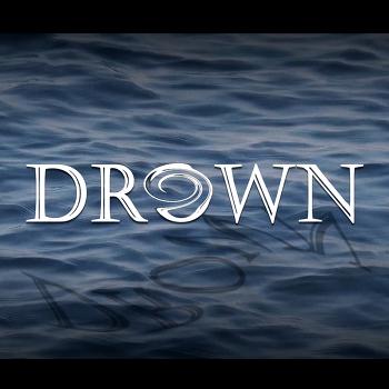 """[무료비트] J Cole X SWV X FKJ Type Beat """"DROWN"""""""
