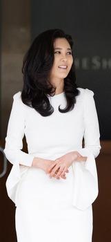 파워여성 CEO 1위 이부진, 78분기 연속 흑자의 비결은?