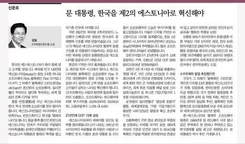 ■소프트웨어동맹 청와대청원 동의 요망■