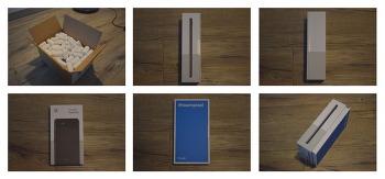 해외직구 픽셀 3 XL 개봉기 / Pixel 3 XL Unboxing