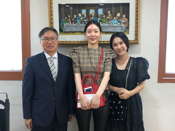 9월29일 새가족 - 김동희 성도
