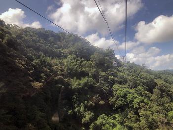 타이완 여행기 - 4, Taiwan Travel - 4