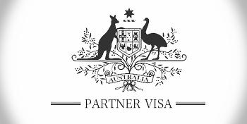 호주 파트너(배우자)비자 820/801 준비 및 신청 #3: 온라인으로 신청서 접수