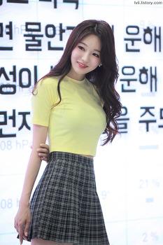 2019 서울사진영상기자재전 진유리
