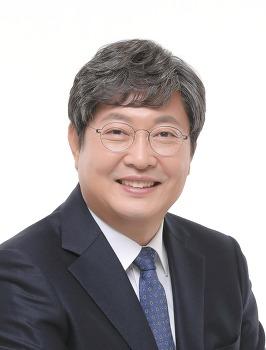 [전북일보] 익산 인화동·송학동, 도시재생뉴딜사업 선정