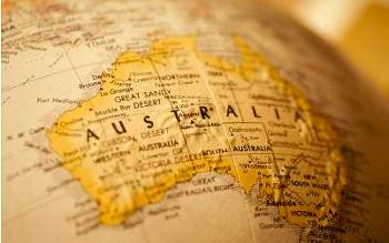 호주 파트너(결혼)비자 혼자 준비하기#2- 비자서류준비