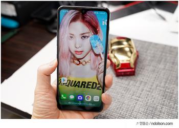 LG Q51이 초대박 가성비 스마트폰인 이유