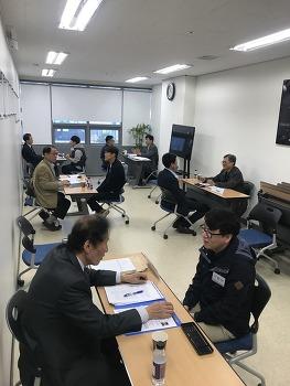 2019년 32기 IBSE 자격검정 최종 합격자 안내