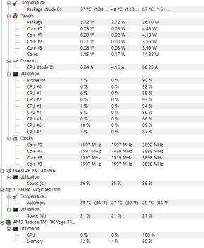 Deskmini 데스크미니 A300 최적화 윈도우 설치 및 사운드 문제 해결법