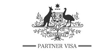 호주 파트너(배우자)비자 준비 및 신청#4:  증빙서류 파일업로드