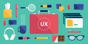UX Writing과 마이크로카피