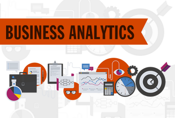 WKU CBPM MGM Business Analytics Program Development