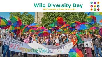 2019 Diversity Day