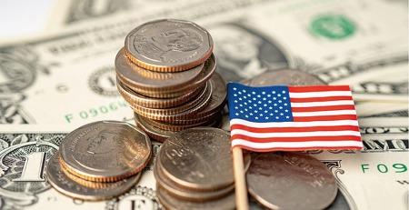 미국 국적자가 가업인 한국 회사를 승계하면 세금 폭탄을 맞는다?!