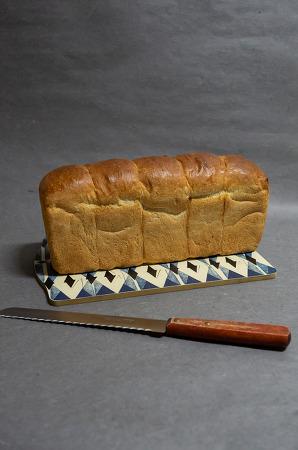 내가 좋아하는 분들이 만든 소중한 식빵 @훈고링고브레드 HungoRingoBread