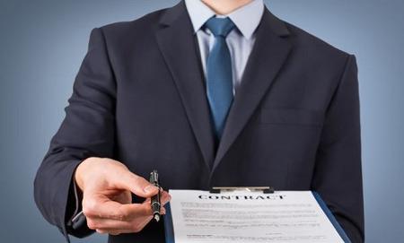 고객상담부터 영업관리까지 한승표대표의 리치앤코 보험설계사 전용 IT솔루션 굿리치플래너