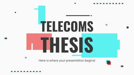 구글 슬라이드 테마 1