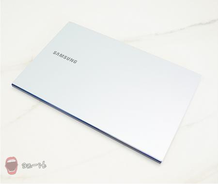 갤럭시북 이온 구입 꿀팁! 삼성 노트북 환승할인 클럽
