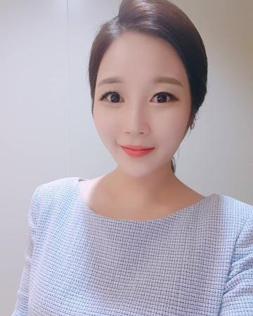 아나운서 박상연 프로필(YTN)