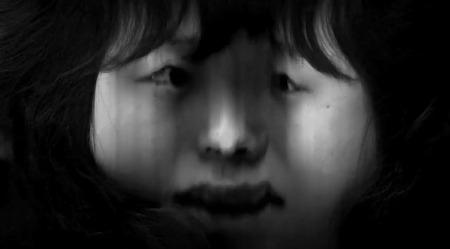 [예술콘텐츠 : 음악 x 미디어아트] 미디어아트와 음악의 협업_아침 X 권아람_2010ATU_큐레이팅랩
