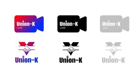 KBS노동조합 유튜브 채널 Union - K / 유니온케이